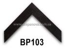 bp103