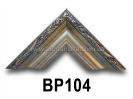 bp104