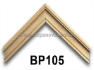 bp105