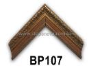 bp107