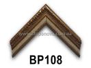 bp108