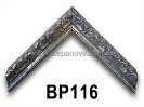 bp116