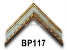 bp117