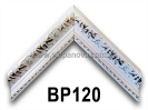 bp120