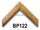 bp122