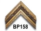 bp158