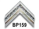 bp159