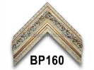 bp160