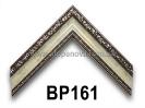 bp161