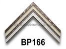 bp166