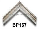 bp167