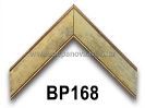 bp168