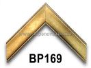 bp169