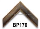 bp170