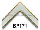 bp171