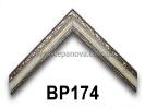 bp174