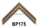 bp175