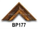 bp177