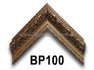 bp100