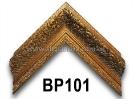 bp101