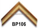 bp106