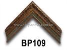 bp109