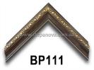 bp111