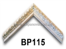 bp115