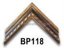 bp118
