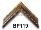 bp119