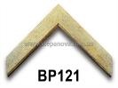 bp121