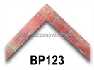 bp123