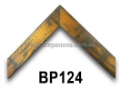 bp124