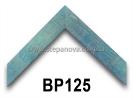 bp125