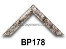 bp178