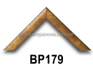 bp179